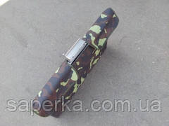 Чехол на мангал (10 шампуров) Камуфляж F140, фото 3