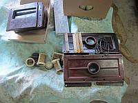 Лубрикатор СН-5М; 11-02, 12-02,11-04, 12-04,11-08, 12-08,11-12, 12-12, фото 1