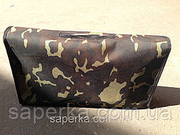 Чехол на мангал (12 шампуров) Камуфляж F150, фото 2