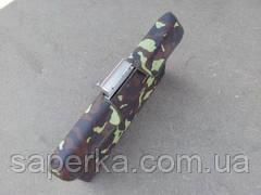 Чехол на мангал (12 шампуров) Камуфляж F150, фото 3