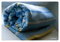 Слинг-шарф NIAGARA 5,2 м, фото 1
