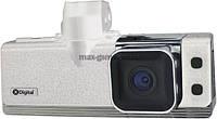 Видеорегистратор X-DIGITAL AVR-FHD-520W