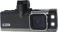 Видеорегистратор X-DIGITAL AVR-FHD-520B