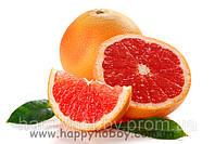 Грейпфрутовое эфирное масло, 10 мл