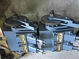 Станція мастила многоотводная Лубрикатор СН5М-11-08(вільний кінець вала), фото 5