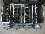 Станція мастила многоотводная Лубрикатор СН5М-11-08(вільний кінець вала), фото 3