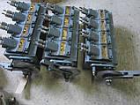 Станція мастила многоотводная Лубрикатор СН5М 41-12, фото 2