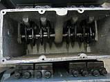 Станція мастила многоотводная Лубрикатор СН5М-11-08(вільний кінець вала), фото 4