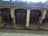 Станция смазки многоотводная Лубрикатор СН5М-42-04, фото 2