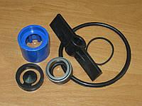 Ремкомплект для НМУ-6