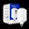 Высокомощная led-лампа Global 40W Е27 3300Lm Ra80 (1-GHW-004)