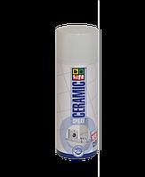 Аэрозоль Belife для керамики /400мл/12шт.