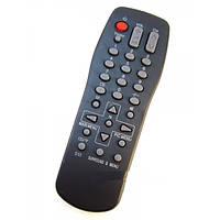 Пульт для телевизора Panasonic EUR501390