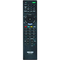 Пульт дистанционного управления для телевизора Sony RM-ED032