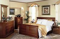 Кровать Соната 140