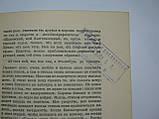 Вяземский П.А. Избранные стихотворения (б/у)., фото 7