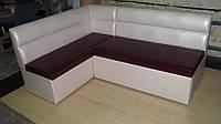 """Кухонный уголок со спальным местом """"Жемчуг"""", фото 1"""