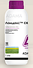 Инсектицид Адама Ламдекс™ - 1 л, капсульная суспензия