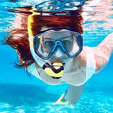 Все для плавання