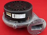 Вентилятор Аристон для конденсационных котлов