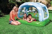 Бассейны для детей