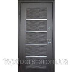 """Входная дверь Верона-2, серия """"Премиум"""" ТМ """"Портала"""""""
