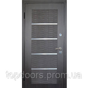 """Входная дверь Верона-2, серия """"Премиум"""" ТМ """"Портала"""", фото 2"""