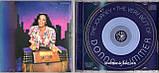 Музичний сд диск DONNA SUMMER The journey The very best of (2004) (audio cd), фото 2