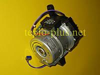 Насос DWMG5070PL (аналог DMP-7535) Daewoo Gasboiler DGB-100, 130, 160, 200, 250, 300 MSC/MES, фото 1