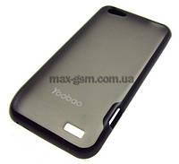 Корпус (HC в блистере с кн.) Samsung S5233TV black full