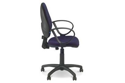 Офисное кресло для персонала Галант