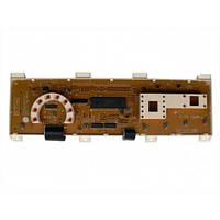 Модуль управления для стиральной машины LG 6871EN1042D