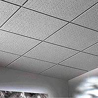 Подвесные потолки Armstrong Contrast