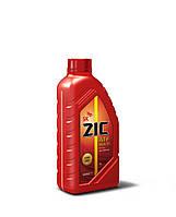 Трансмиссионное масло ZIC ATF  MULTI HT 1л.(Ю.Корея).