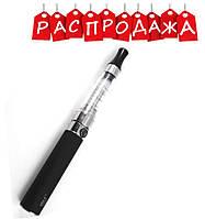 Электронная сигарета EGO-CE5. РАСПРОДАЖА