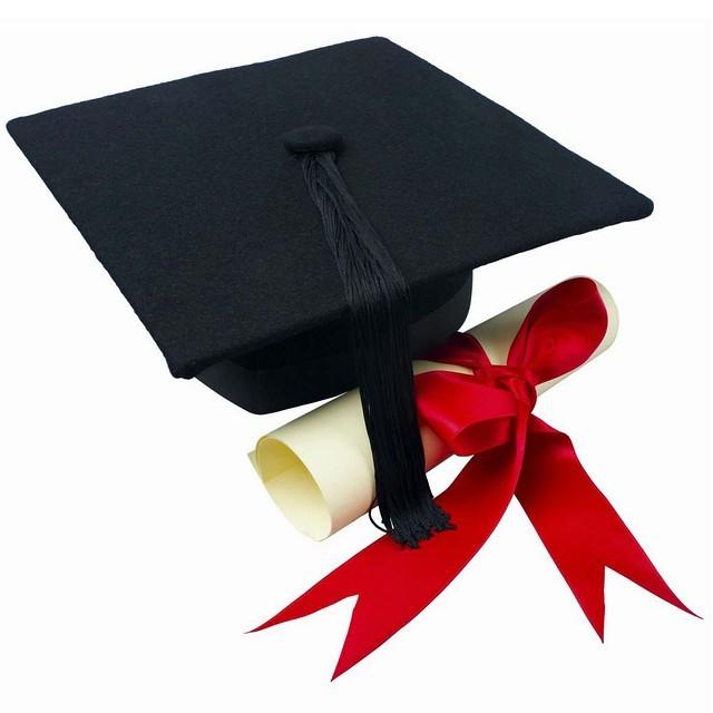 Картинки по запросу диплом на заказ