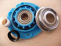 Блок подшипников 6203 - 2Z для стиральной машины Electrolux 4071424214