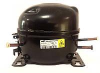 Компрессор для холодильника MSS4A2Q-R1U R-600a Samsung
