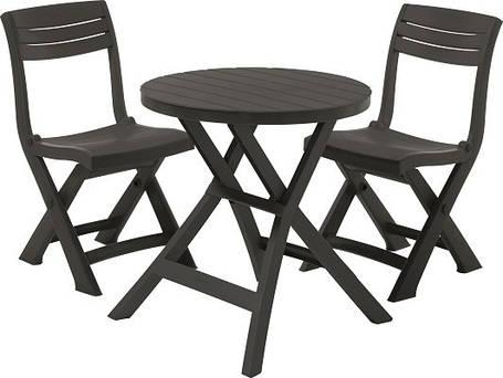 Комплект мебели Jazz set, фото 2