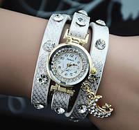 Ручные часы для женщин и девушек
