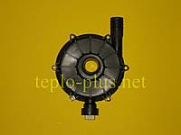 Задняя часть (крышка, улитка) насоса DWMG5070PL Daewoo Gasboiler DGB-100, 130, 160, 200, 250, 300 MSC/MES