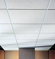 Подвесные потолки Armstrong Cirrus, фото 1