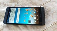 HTC ONE M8sd (E8 Dual SIM), оригинал,   #792