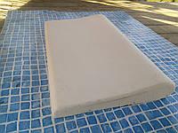 Бортовой (копинговый) камень для бассейна 300 мм