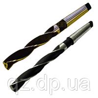 Зенкер к/х ф12 Р6М5
