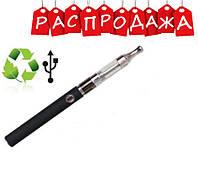 Электронная сигарета Mini X9-1 TIGER. РАСПРОДАЖА
