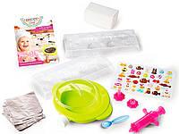 Набор для приготовления конфет Chef, Smoby Toys