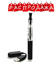 Электронная сигарета eGo CE4 650 mAh . РАСПРОДАЖА, фото 1