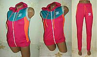 Спортивные костюмы  M, L, XL, XXL