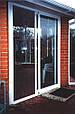 Раздвижные алюминиевые системы для остекления балконных рам, фото 5